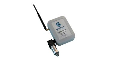 PTS2-L Industrial pressure sensor 02