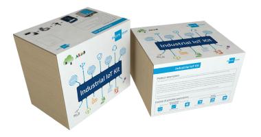 Industrial-IoT-Kit_1