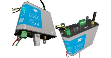 Industrial-IoT-Kit_2