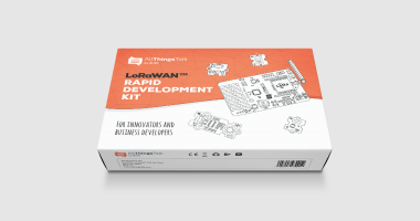 LoRaWAN_RDK--1