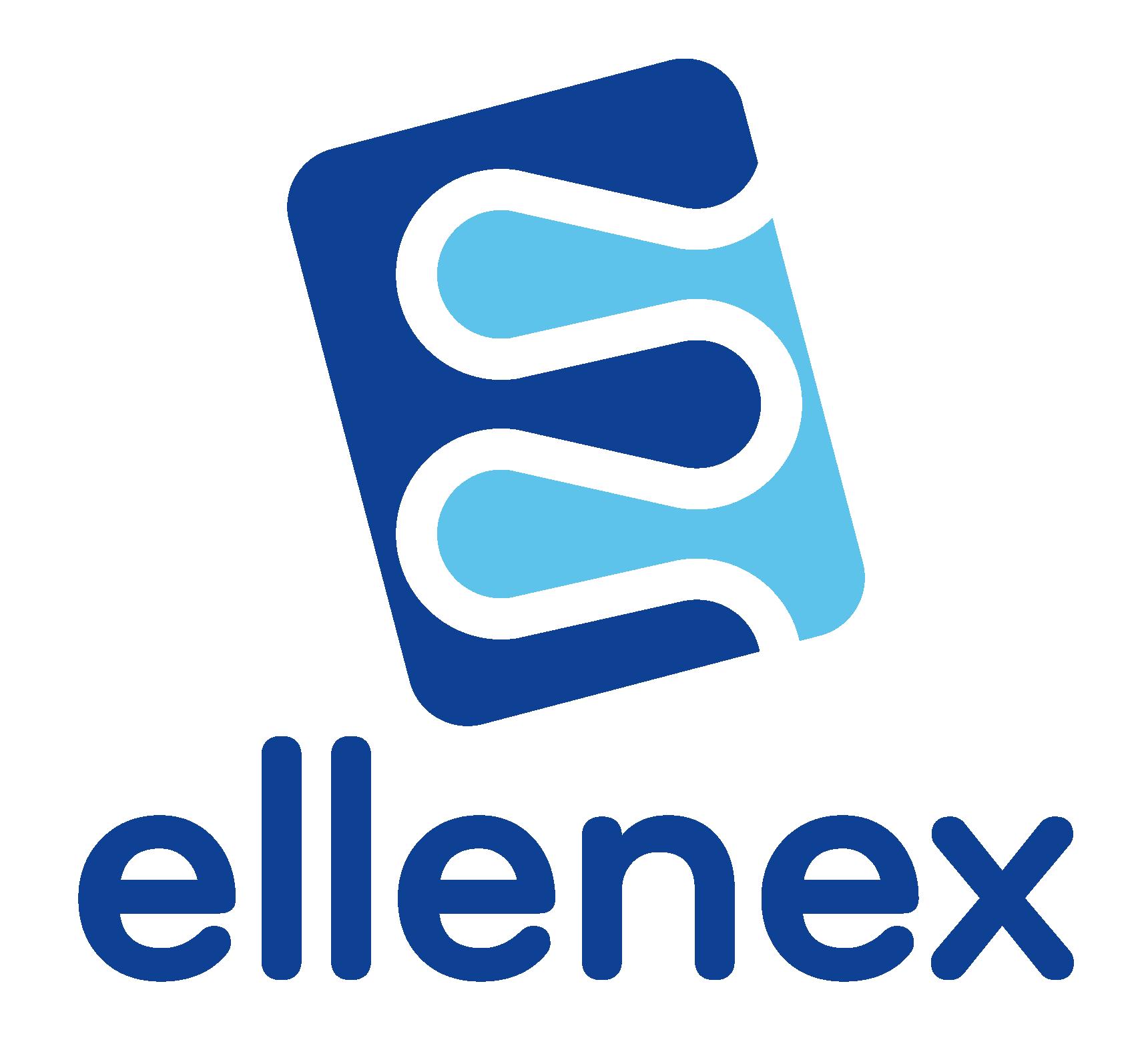 Ellenex_Logo