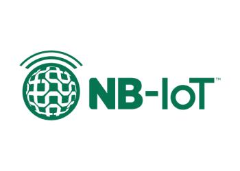 nb-iot-logo