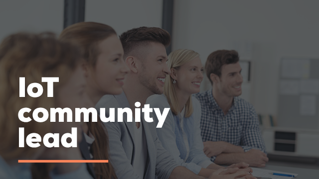 IoT-Community-Lead-Add-2