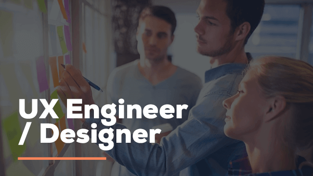 UX-Engineer-Designer