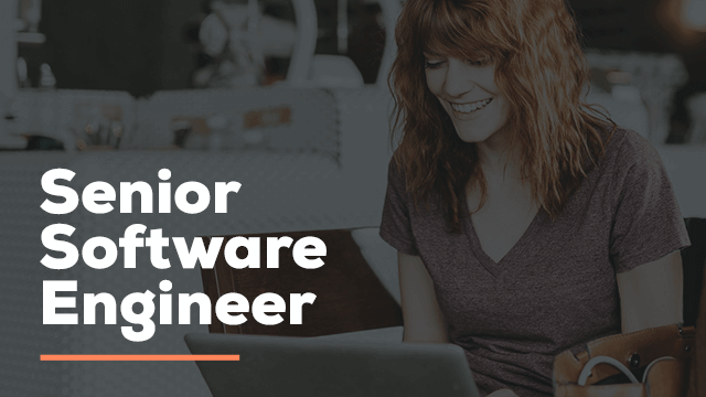 senior-software-engineer-allthingstalk