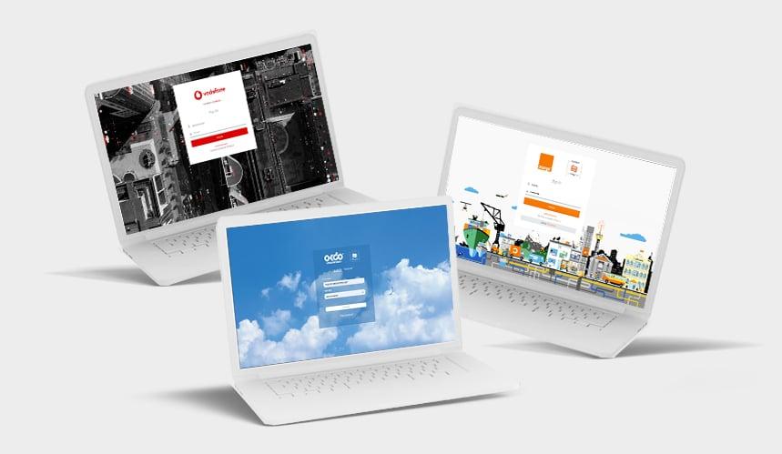IoT-Platforms-2