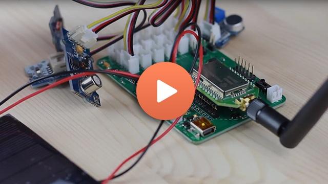 kits-video-thumbnail