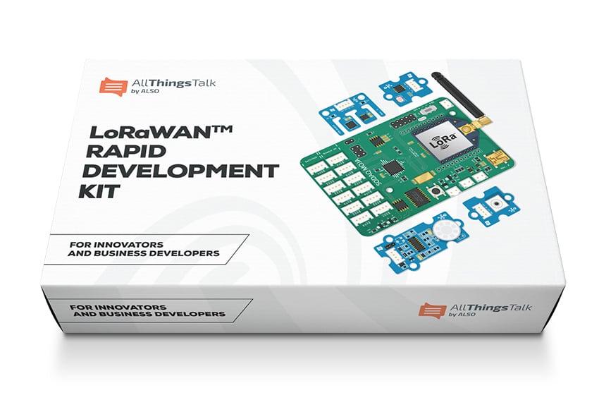 lorawan-rapid-development-kit