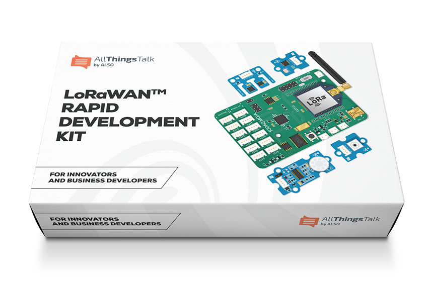 lorawan-rapid-development-kit