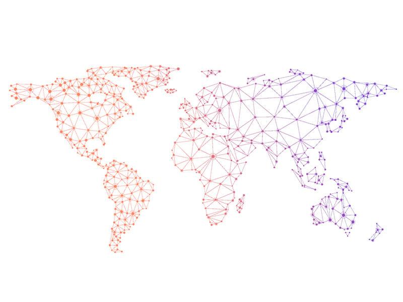 network-provider
