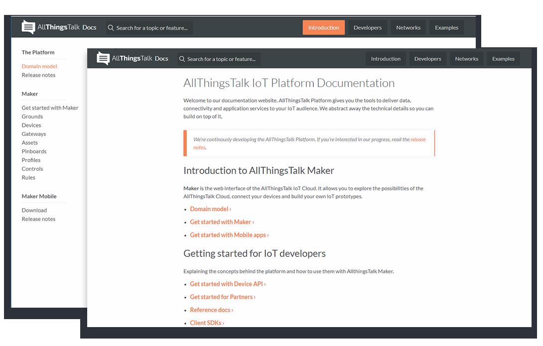 allthingstalk-documentation