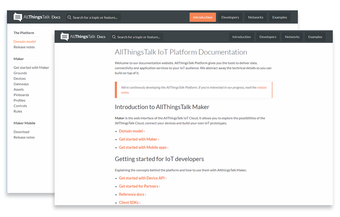 allthingstalk-documentation
