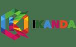 testimonial_logo_ikanda