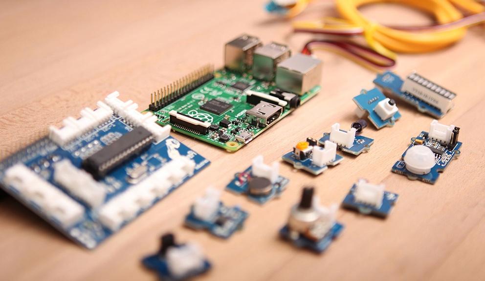 IoT-Hardware-2