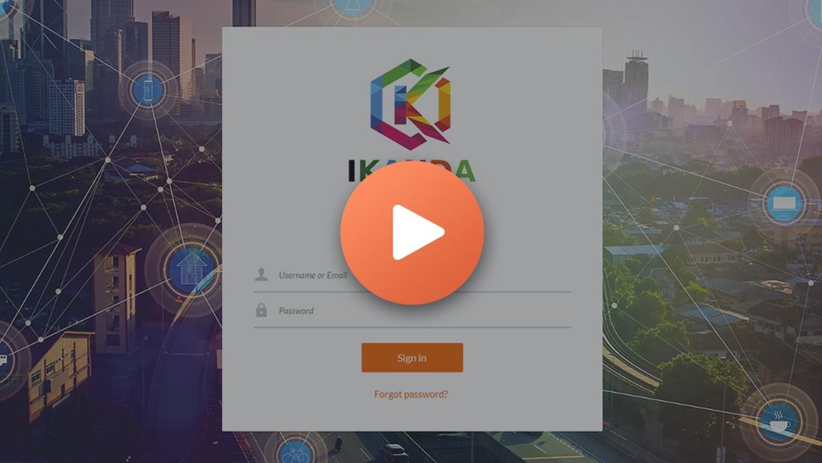 ikanda-testimonial