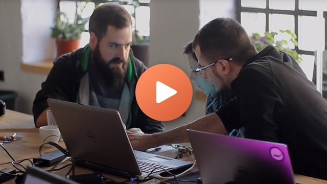 IoT-Workshop-in-Serbia