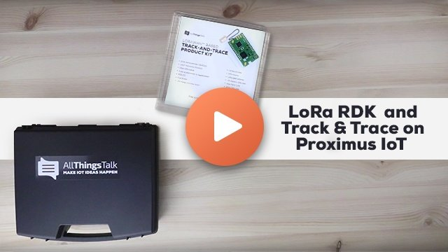 lora-and-tntrace-proximus