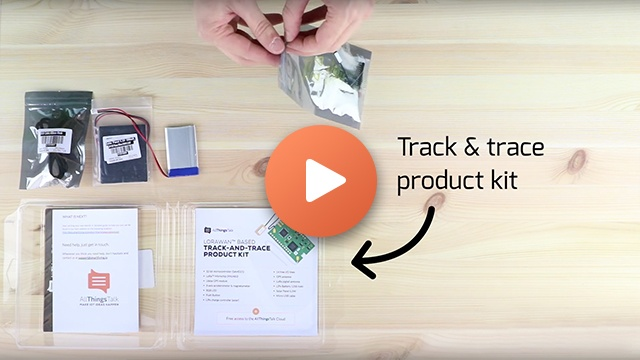 track-and-trace-product-kit
