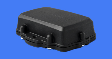LTEM IoT IoT Platform Technology ALSO IoT Asset Tracking Digital Matter