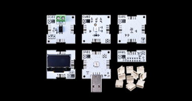 Wifi IoT IoT Platform Technology ALSO IoT Prototyping