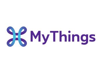 myThings_logo