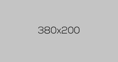 Placeholder 380x200